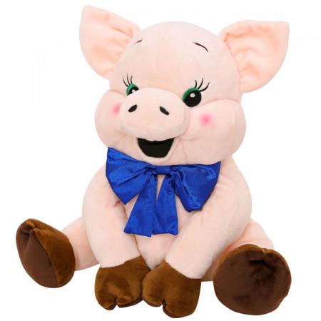 Новогодний подарок Арамис 900 грамм в мягкой упаковке-игрушке в комплектации эконом