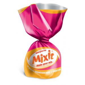 Mix it Make your со вкусом шампанское + персик