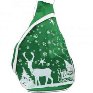Рюкзак зеленый 2000 грамм премиум