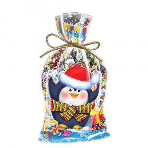 3D Пингвин 1000 грамм стандарт