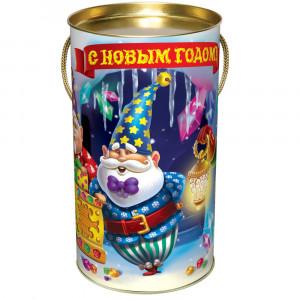 Туба Гостевик 800 грамм стандарт