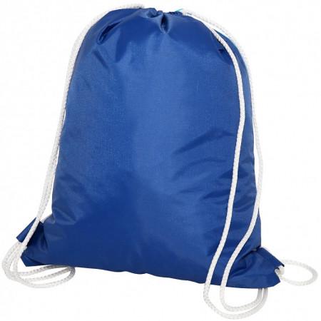Рюкзак-мешок 2000 грамм элит