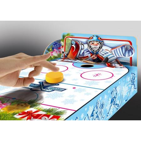 Хоккей 1300 грамм элит