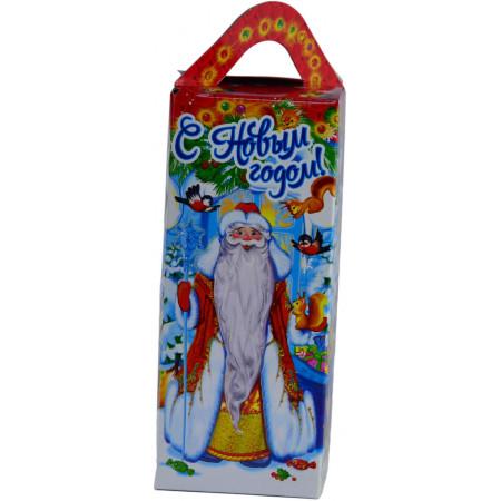 Подарочек Зимняя сказка малый 500 грамм элит