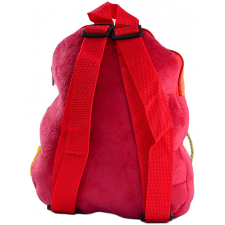 Рюкзачок символ года 1300 грамм элит