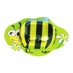 VivaChoco Пчелка