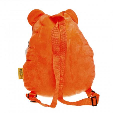 Рюкзак Тигра 1000 грамм премиум