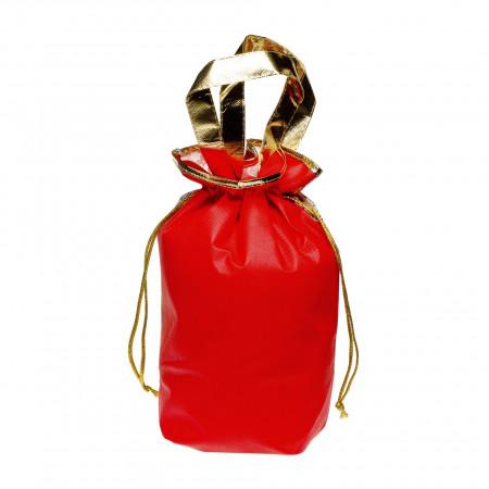 Сумка-мешок Качели 1500 грамм элит