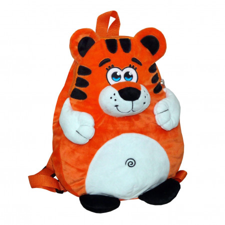 Рюкзак Тигра 1000 грамм стандарт