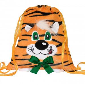 Рюкзак-мешок Рыжуля 1000 грамм стандарт