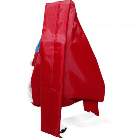 Рюкзак Символ года 2000 грамм премиум