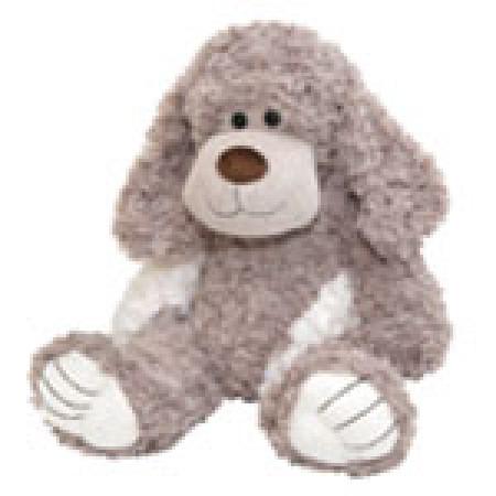 Новогодний подарок Филипп 900 грамм в мягкой упаковке-игрушке в комплектации элит.